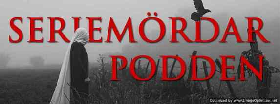 Best True-Crime Podcasts of 2019 - Seriemördarpodden (Q&A)