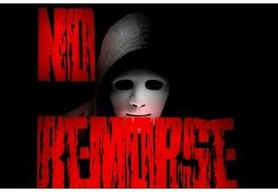 Best True-Crime Podcasts of 2019 - The No Remorse Podcast (Q&A)